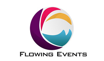 flowing-events